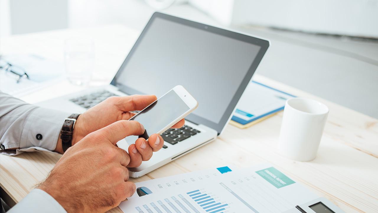 Урегулирование корпоративных (B2B) долгов: практика развитых стран и национальная специфика