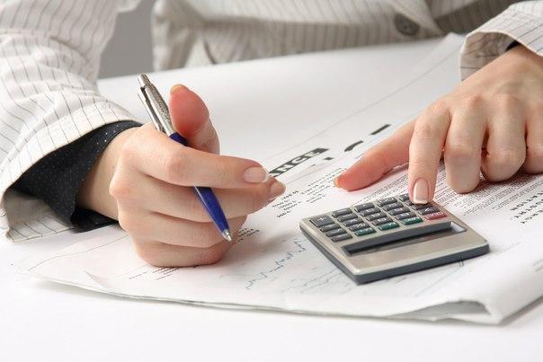 Особенности налогообложения бизнеса по оказанию услуг в Украине, России и Казахстане