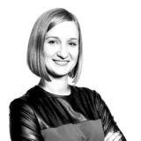 Дарья Кулешова