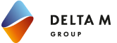 DELTA M GROUP BLOG