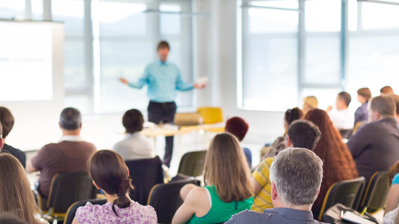 5 ключевых этапов при массовом поиске персонала
